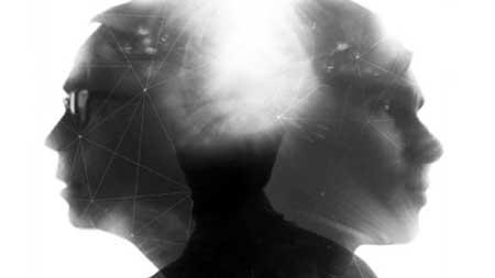 UNCANNY-Mark-Webber-interview-(3)