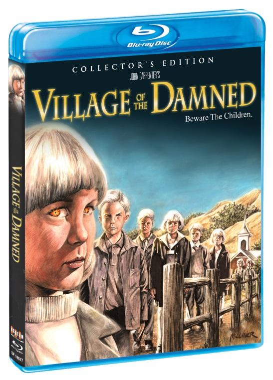 VILLAGE-OF-THE-DAMNED-bluray-shoutfactory