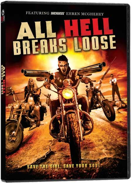 all-hellbreaks-loose