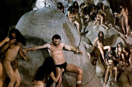 cannibal-holocaust-movie-image-2