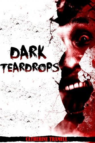 dark-teardrops-book-cover