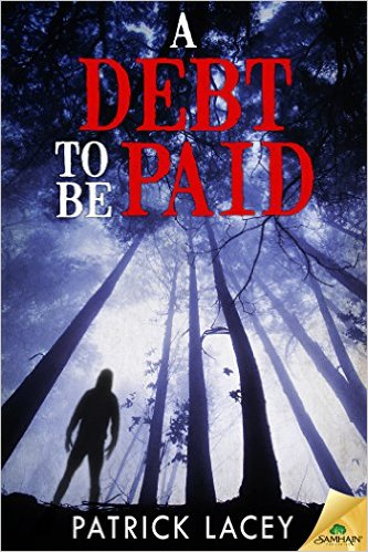 A-Debt-to-be-Paid-book-cover-Patrick Lacey