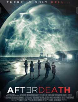 AfterDeath-2015-movie-Gez-Medinger-Robin-Schmidt-(9)