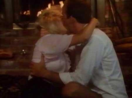 Bits-&-Pieces-1985-movie-Leland-Thomas-(2)