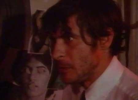 Bits-&-Pieces-1985-movie-Leland-Thomas-(3)