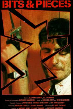 Bits-&-Pieces-1985-movie-Leland-Thomas-(4)