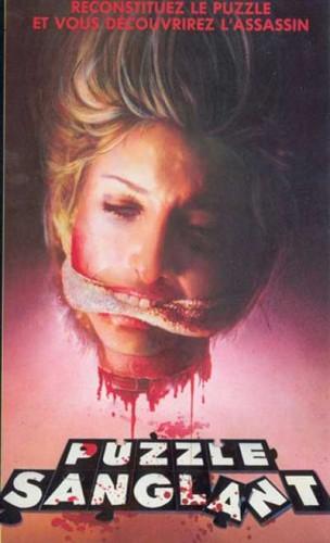 Bits-&-Pieces-1985-movie-Leland-Thomas-(5)