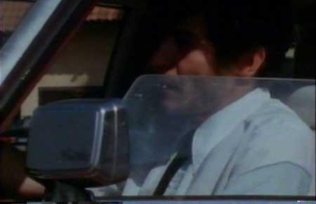 Bits-&-Pieces-1985-movie-Leland-Thomas-(7)