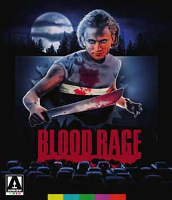 Blood-Rage-1987-movie-John-Grissmer-(7)