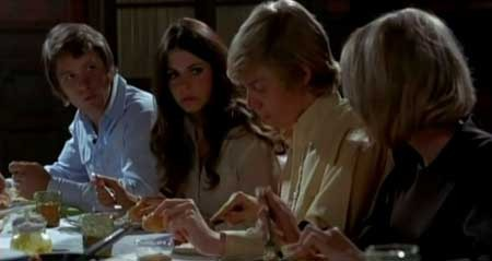 Blood-and-Lace--1971-movie-Philip-S.-Gilbert-(3)