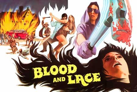 Blood-and-Lace--1971-movie-Philip-S.-Gilbert-(8)