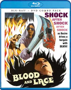 Blood-and-Lace--1971-movie-Philip-S.-Gilbert-(9)