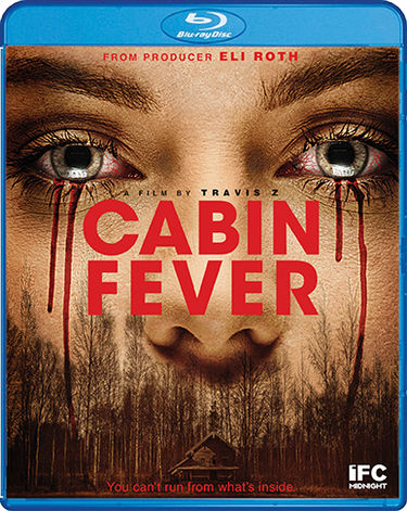 Cabin-fever-2016-bluray-shout-factory
