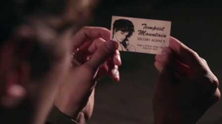 Call-Girl-of-Cthulhu-2014-movie-Chris-LaMartina-(7)