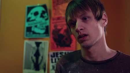 Call-Girl-of-Cthulhu-2014-movie-Chris-LaMartina-(8)