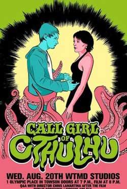 Call-Girl-of-Cthulhu-2014-movie-Chris-LaMartina-(9)