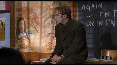 Cherry-Falls--2000-movie-Brittany-Murphy_Geoffrey-Wright-(3)