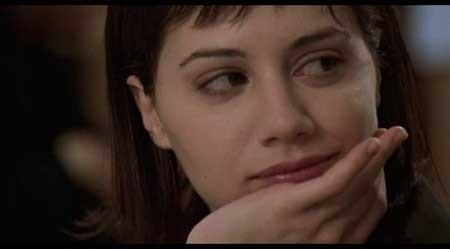 Cherry-Falls--2000-movie-Brittany-Murphy_Geoffrey-Wright-(4)