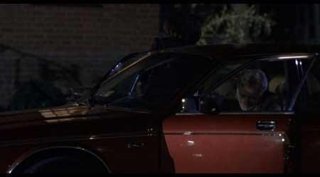 Cherry-Falls--2000-movie-Brittany-Murphy_Geoffrey-Wright-(5)