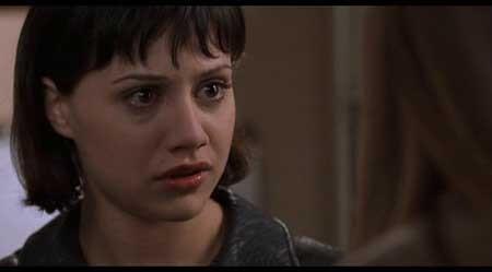 Cherry-Falls--2000-movie-Brittany-Murphy_Geoffrey-Wright-(6)