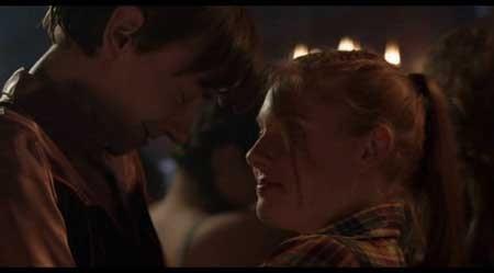 Cherry-Falls--2000-movie-Brittany-Murphy_Geoffrey-Wright-(8)