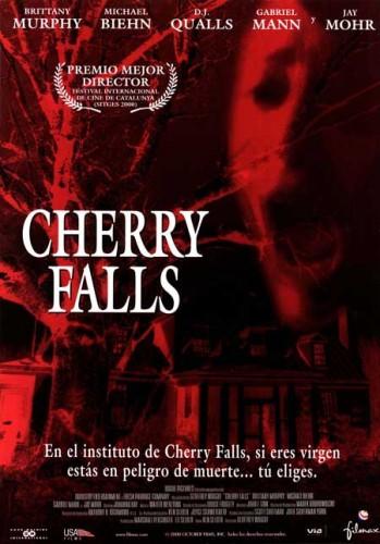 Cherry-Falls--2000-movie-Brittany-Murphy_Geoffrey-Wright-(9)