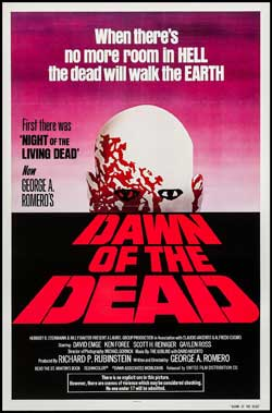 Dawn-of-Dead-1978-movie-George-A.-Romero-(5)