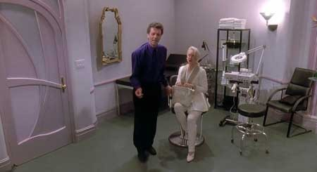 Death-Becomes-Her-1992-movie--Robert-Zemeckis-(2)