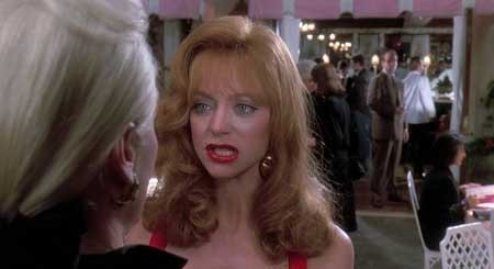 Death-Becomes-Her-1992-movie--Robert-Zemeckis-(3)