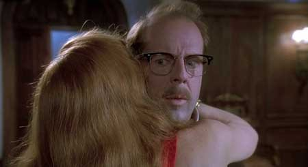 Death-Becomes-Her-1992-movie--Robert-Zemeckis-(4)