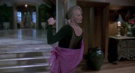 Death-Becomes-Her-1992-movie--Robert-Zemeckis-(6)