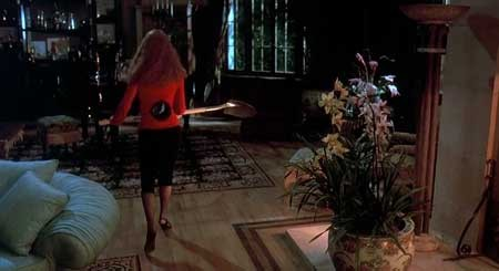 Death-Becomes-Her-1992-movie--Robert-Zemeckis-(7)
