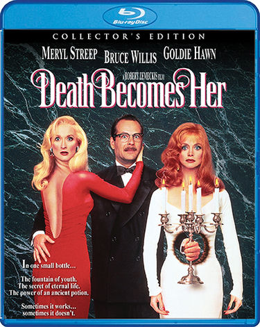 Death-Becomes-her-bluray-cover-shout-factory