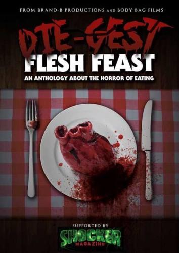 Die-Gest-Flesh-Feast-chase-cannibal-film-(1)