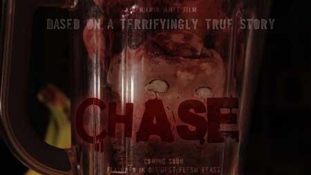 Die-Gest-Flesh-Feast-chase-cannibal-film-(2)