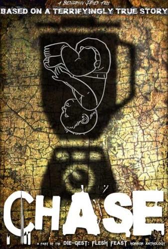 Die-Gest-Flesh-Feast-chase-cannibal-film-(3)