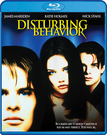 Disturbing-Behavior-bluray-shout-factory