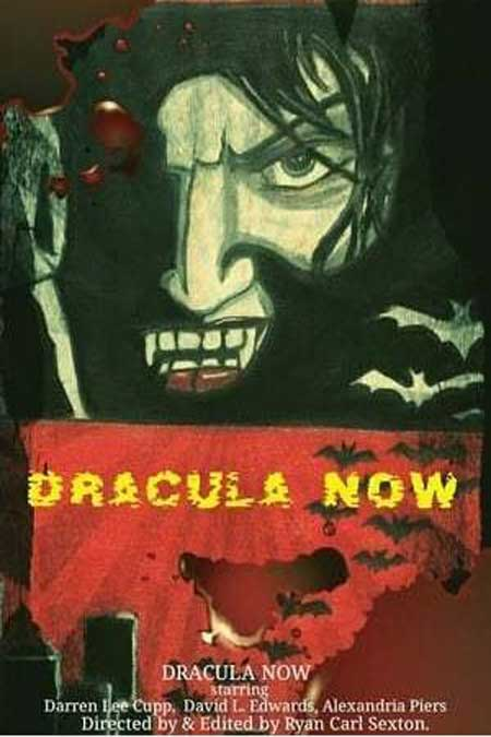 Dracula-Now-2015-movie-Ryan-C.-Sexton-(2)