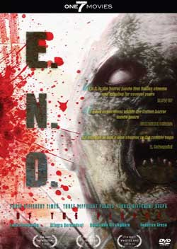 E.N.D-the-movie-2015-Luca-Alessandro-(11)
