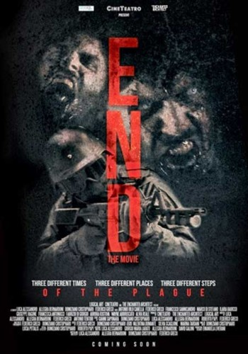 E.N.D-the-movie-2015-Luca-Alessandro-(12)