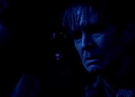 Edge-of-Sanity-1989-movie-Gerard-Kikoine-(1)