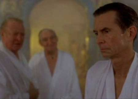 Edge-of-Sanity-1989-movie-Gerard-Kikoine-(2)