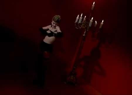 Edge-of-Sanity-1989-movie-Gerard-Kikoine-(3)