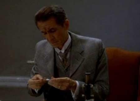 Edge-of-Sanity-1989-movie-Gerard-Kikoine-(4)