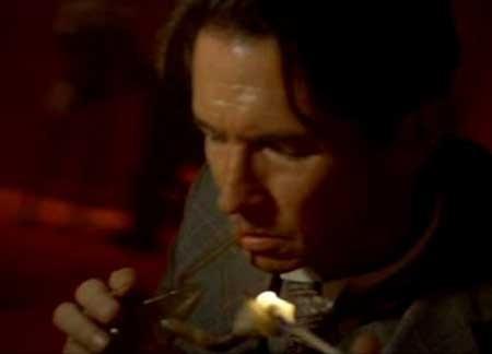Edge-of-Sanity-1989-movie-Gerard-Kikoine-(5)