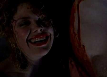 Edge-of-Sanity-1989-movie-Gerard-Kikoine-(6)