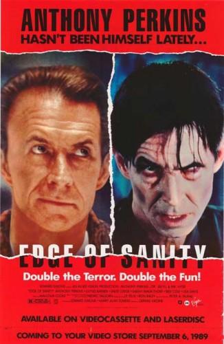 Edge-of-Sanity-1989-movie-Gerard-Kikoine-(7)