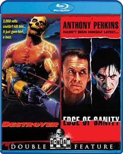 Edge-of-Sanity-1989-movie-Gerard-Kikoine-(8)