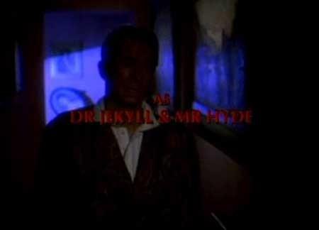 Edge-of-Sanity-1989-movie-Gerard-Kikoine-(9)
