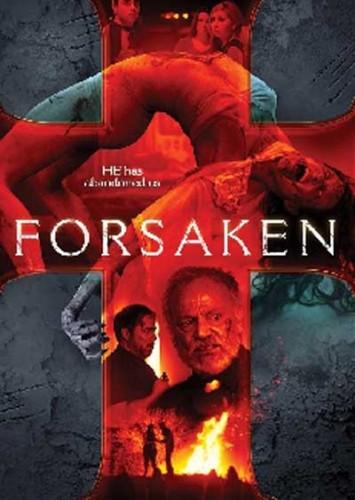 Forsaken-2016-movie-Justin-Price-(6)
